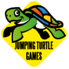 Jumping Turtle Games