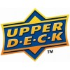 Upper Deck Company
