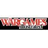 Wargames Illustrated