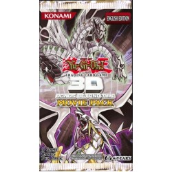 Movie Pack Bonds Beyond Time 3D - Booster