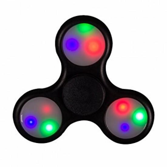 Spinner - Led