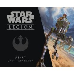 Star Wars Legion - AT-RT