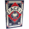 Ace Playcards