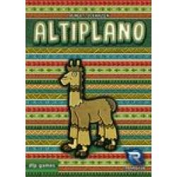 Altipano