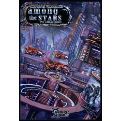 Among the Stars - The Ambassadors