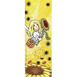 Mini Puzzel - Angelis 3