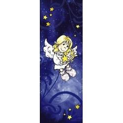 Mini Puzzel - Angelis 4