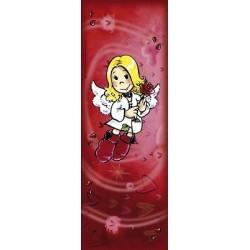 Mini Puzzel - Angelis 5