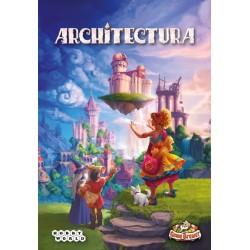 Architectura