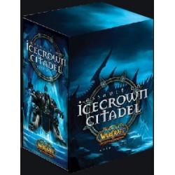 Assault on Icecrown Citadel - Raid Deck