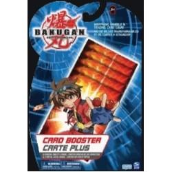 Bakugan - Bakucard Boost