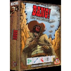 Bang! - Dice Game