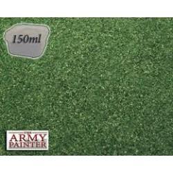 Battlefields - Moss Green