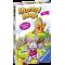 Bunny Hop - Konijnenrace Pocket