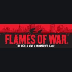Flames of War - 1th Info