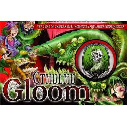 Cthulhu Gloom