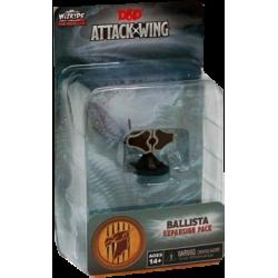 D&D Attack Wing - Ballista