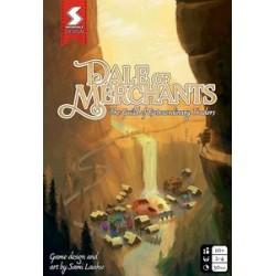 Dale of Merchants