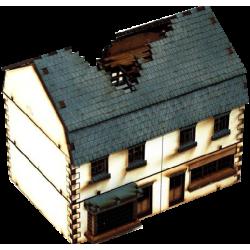Damaged Shop Type 1 (15 mm)