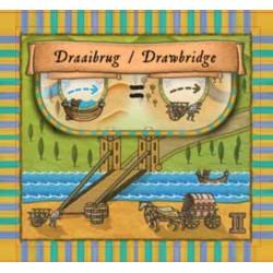 Orleans - Drawbrigde Additional Tile
