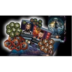 Ender's Game - Battle School