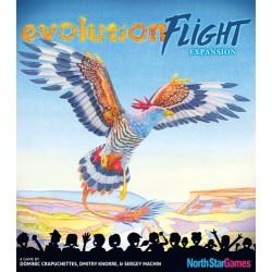 Evolution - Flight
