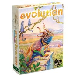 Evolution (Revised Edition)