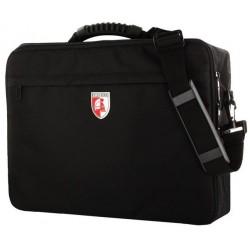 Carrier Bag Miniatures (39x19x33 cm)