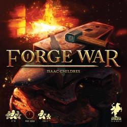 Forge War
