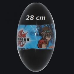 Bakugan - Baku-Egg