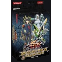 Duelist Pack - Collection 2011