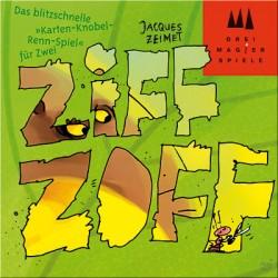 Ziff Zoff