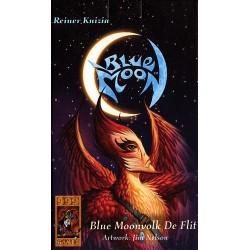 Blue Moon - Flit