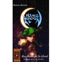 Blue Moon - Khind