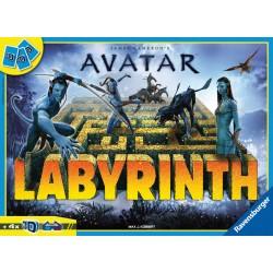 Labyrinth - Avatar 3D