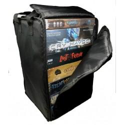 The Original Game Haul Backpack
