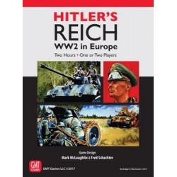 Hilter's Reich