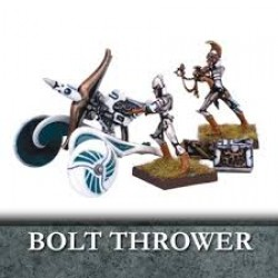Elf Bolt Thrower
