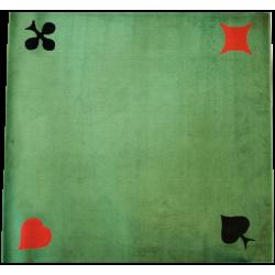 Playmat - Standard
