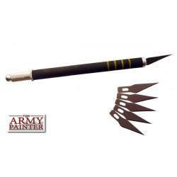 Precision Hobby Knife