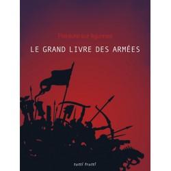 Le Grand Livre des Arméés