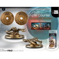 Life Counter - Realm of Havoc 1