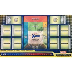 Marvel Dice Masters - Playmat Uncanny X-Men