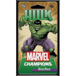 Marvel Champions LCG - Hulk
