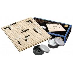 Go & Go Bang - Tournament Set