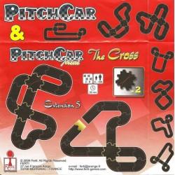 Pitchcar Mini - Expansion 5
