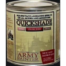 Quickshade - Strong Tone (250 ml)