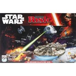 Risk - Star Wars