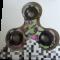 Spinner - 2