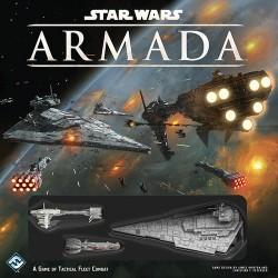 Star Wars Armada - Core Game
